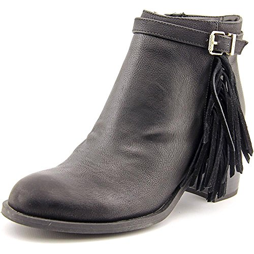 US Jolie Edelma Women Boot Circus Ankle by 6 Black Sam 4wOqxXnZ