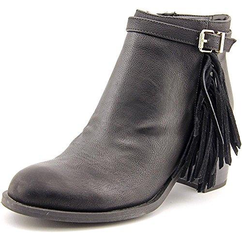 Black Women Edelma Sam US Boot 6 Circus Ankle Jolie by Bv066w