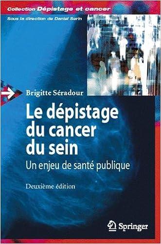 Radiologie Telechargement Gratuit Ebooks Moteurs De Recherche
