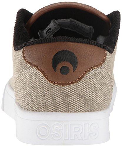 Osiris Slappy VLC Lona Deportivas Zapatos