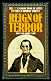 Reign of Terror, Michael Parry, 0064651061