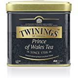 Twinings Prince of Wales Dose 100g, 2er Pack (2 x 100 g)