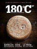 180 Degres C des Recettes et des Hommes Vol 7