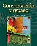Conversacion y repaso (World Languages)