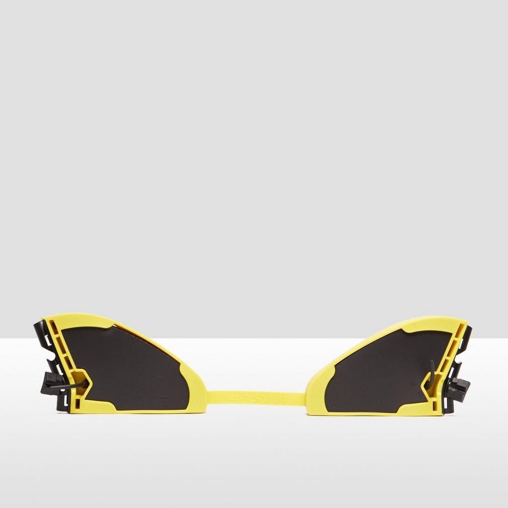 2-er SET Auto Lampen H6W 12V 6W BAX9s Gl/ühlampe Leuchte Fahrzeuglampe Kennzeichenbeleuchtung Schalttafelbeleuchtung Heckleuchte Bremsleuchte Parkleuchte vorne