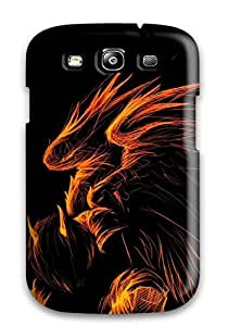 New Arrival Galaxy S3 Case Unknown Misc Abstract Misc Case Cover