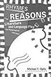 Rhymes and Reasons : Literature & Language Play for Phonological Awareness