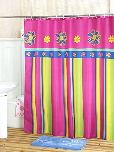 stall inch linen on soho pearl shower x brown summer hot shop in curtain bargains