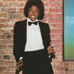 Off The Wall (Vinyl)
