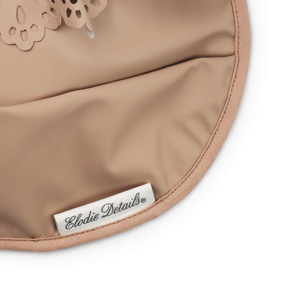 Elodie Details 7350041674153 L/ätzchen Motiv grau Moon Balloon