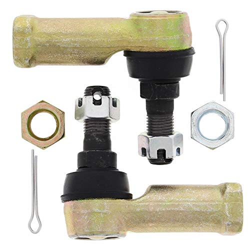 All Balls 51-1008 Tie Rod End Kit