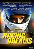 Racing Dreams [Import]
