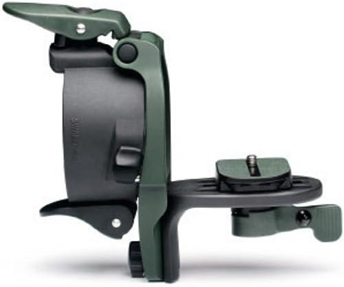 Swarovski DCB II Digiscoping Swing Adapter for Spotting Scopes