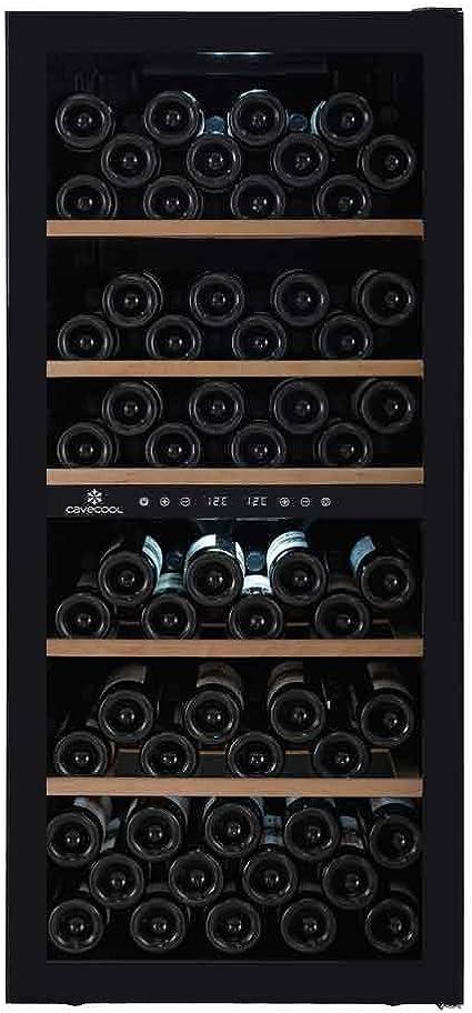 Home & Garden Store Kitchen & Home Appliances gaixample.org Black ...