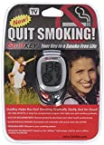 LifeSign QuitKey Smoking Cessation Computer