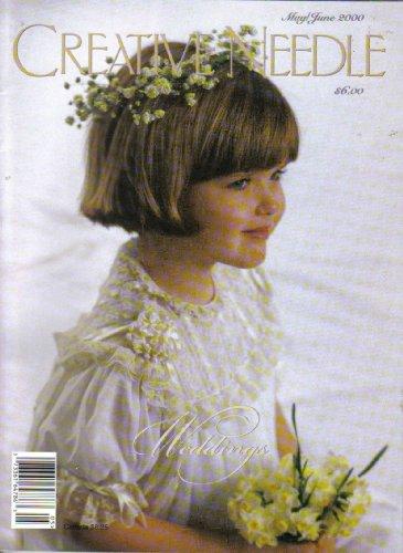 henderson wedding dress - 1