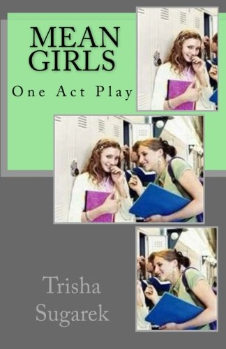 Mean Girls: One Act Play