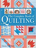 img - for The Complete Book of Quilting book / textbook / text book