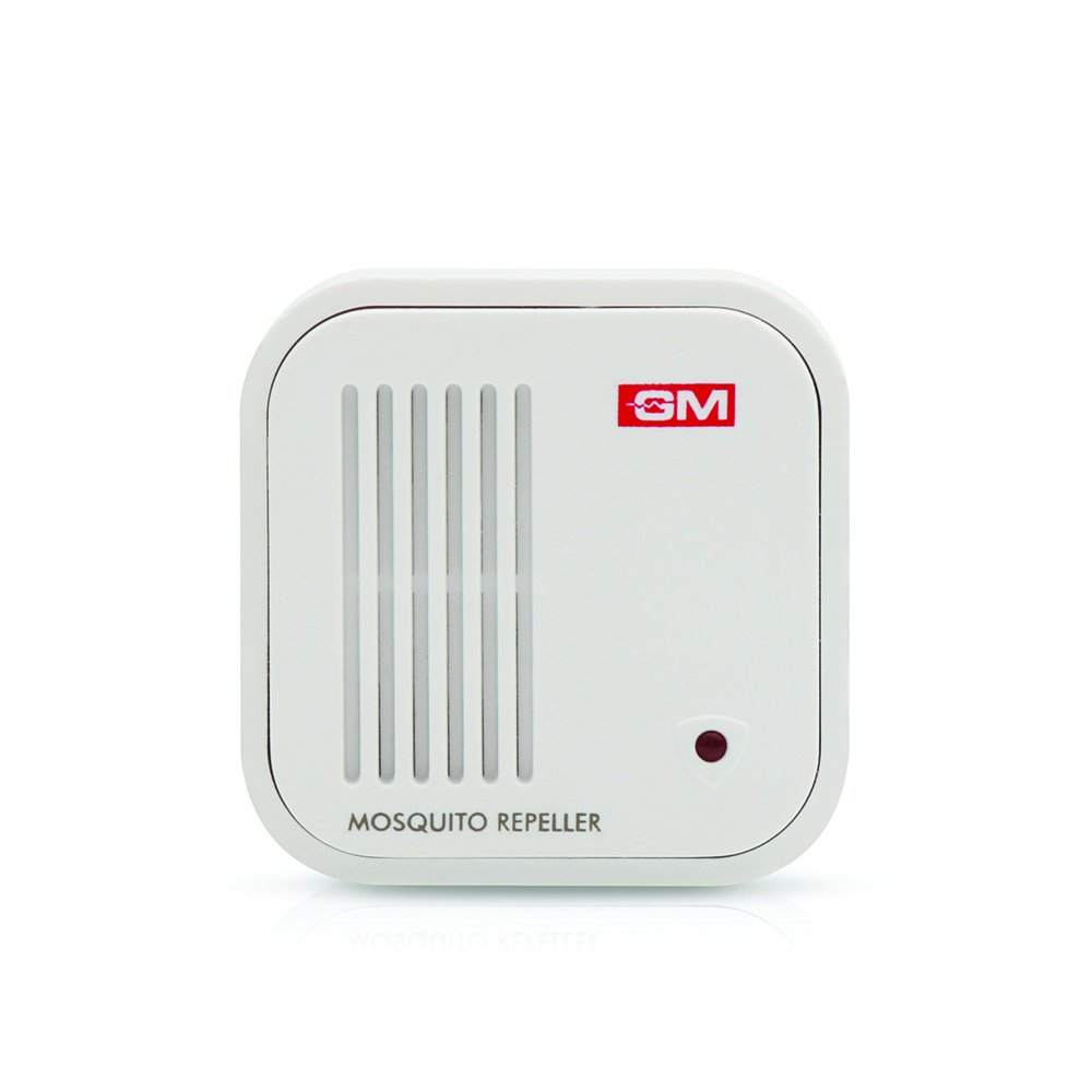gm 3200 mosquito repeller electronic with led amazon in garden rh amazon in electronic mosquito repellent australia electronic mosquito repellent bracelet