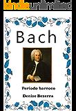 A história de Bach
