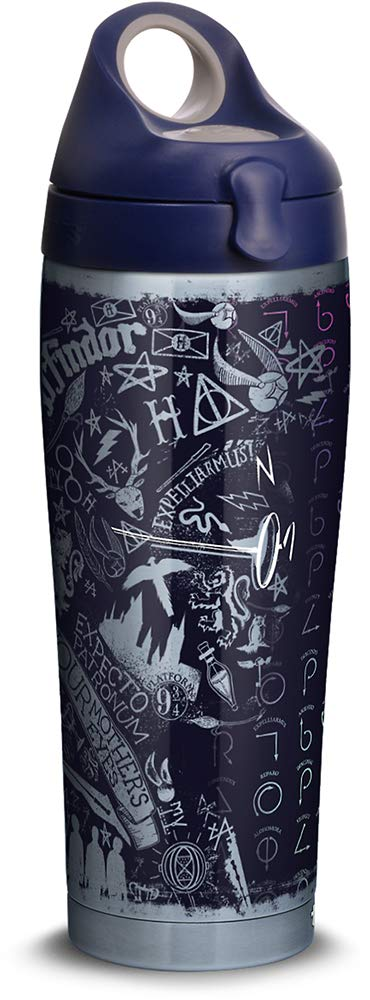 Tervis 1306722 Harry Potter - 20th Anniversary