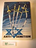 Anti-Semitism, R. B. Thieme, 1557640483