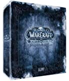 World of warcraft : la colère du Roi Lich (extension) - édition collector