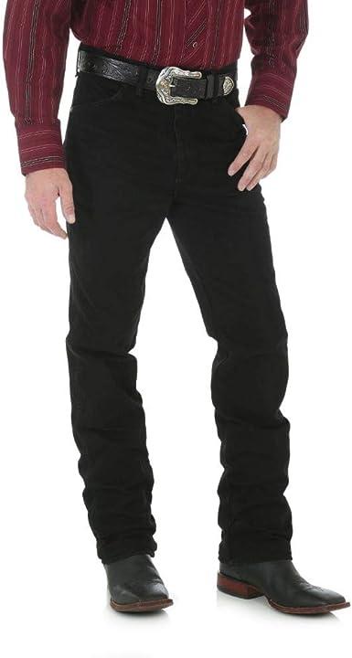 Amazon Com Wrangler Silver Edition Pantalones Vaqueros Ajustados Para Hombre Clothing