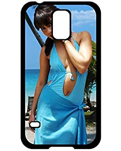 Naruto for Galaxy S5's Shop Discount 4620053ZI830087002S5 High Quality Tpu Case/ Porsche Case Cover For Vanessa Hudgens Samsung Galaxy S5