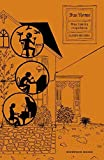 download ebook fun home: una familia tragicomica/ a family tragicomic (spanish edition) by alison bechdel (2008-03-30) pdf epub