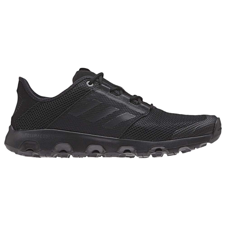 (アディダス) adidas メンズ シューズ靴 スニーカー Terrex CC Voyager [並行輸入品] B07FJ7BKX3