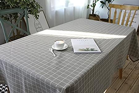 modern gray tablecloth blogs workanyware co uk u2022 rh blogs workanyware co uk