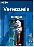 Venezuela, Thomas Kohnstamm and Sandra Bao, 1741045452