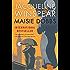 Maisie Dobbs (Maisie Dobbs Mysteries Series)