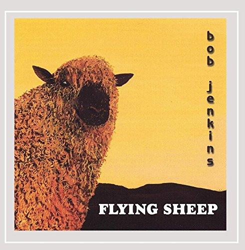 Flying Sheep (Flying Sheep)