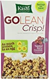 Kashi GOLEAN Crisp! Cereal, Toasted Berry Crumble, 14 Ounce