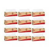 WypAll 05816 L30 Wipers, POP-UP Box, 9 4/5 x 16 2/5, 120 Per Box (Case of 12 Boxes)