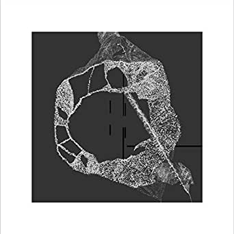 bowed crotales snare drum by eli keszler on amazon music. Black Bedroom Furniture Sets. Home Design Ideas