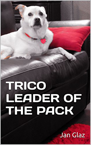 Trico Leader of the Pack (Trico Pack)