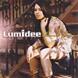 Almost Famous by Lumidee [Music CD]