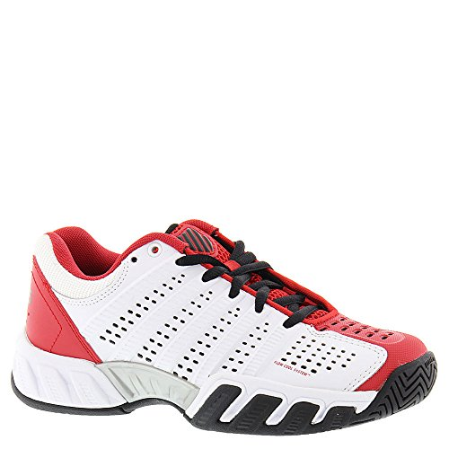 k-swiss-83338-mens-bgshot-light-25-shoe-white-biking-red-black-gold-5