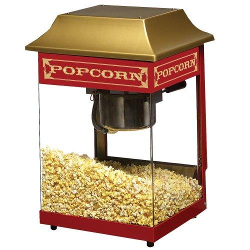 star-j4r-red-mini-jet-4-oz-popcorn-popper-kettle