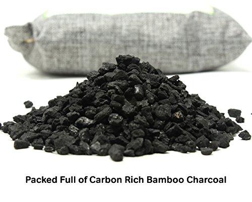 Bamboo-Charcoal-Air-Purifier-3