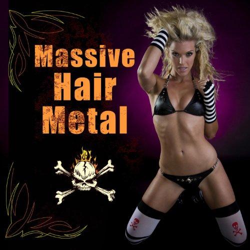Massive Hair Metal