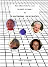 La gravité, ça creuse! ou l'histoire de la gravité expliquée à mes petits-enfants depuis Aristarque jusqu'à Einstein par Van Leeuw