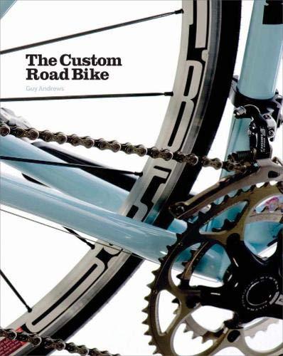 Download The Custom Road Bike PDF