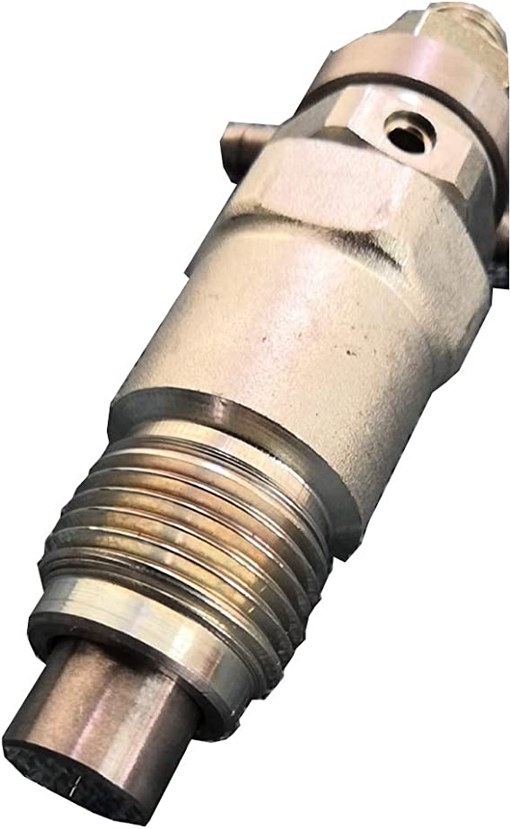 15271-53000 Fuel Injector for Kubota Tractor L185 L245 L2050 L295 L2350 L235