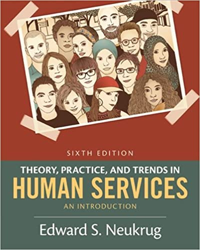Download theory practice and trends in human services an download theory practice and trends in human services an introduction pdf free riza11 ebooks pdf fandeluxe Images
