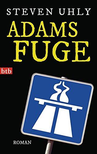 Adams Fuge: Roman