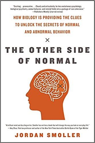 the other side of psychoanalysis pdf